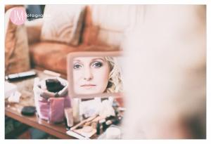 Jitka Maděrová - Fotografka • www.jitkamaderova.com