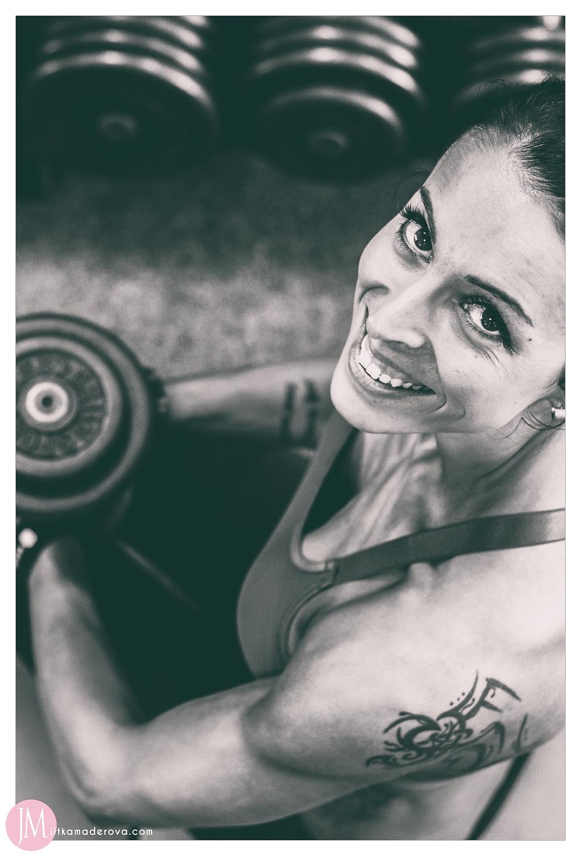 Jitka Maderova – Fotografka • www.jitkamaderova.com