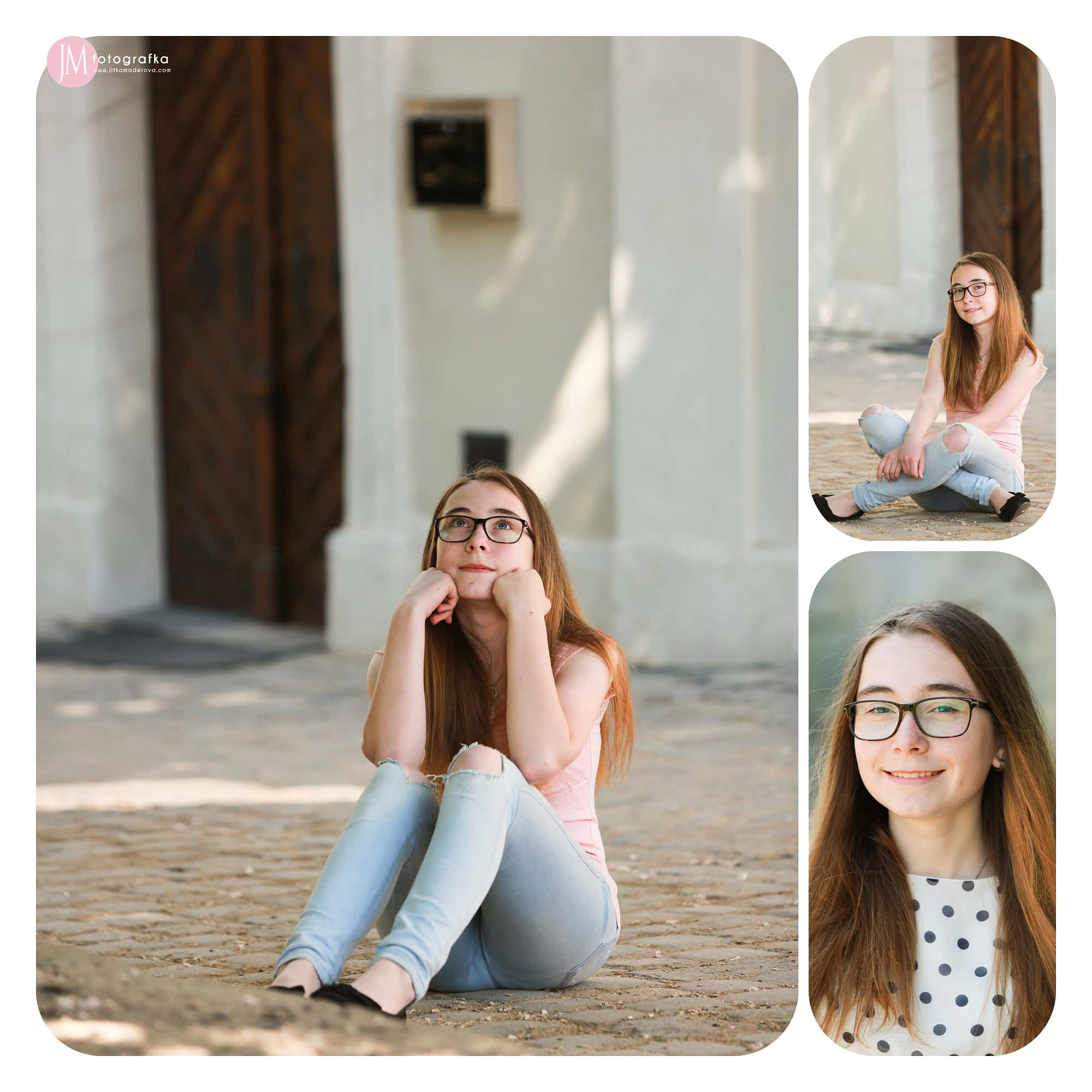 jitka-maderova-fotografka-portrety-002