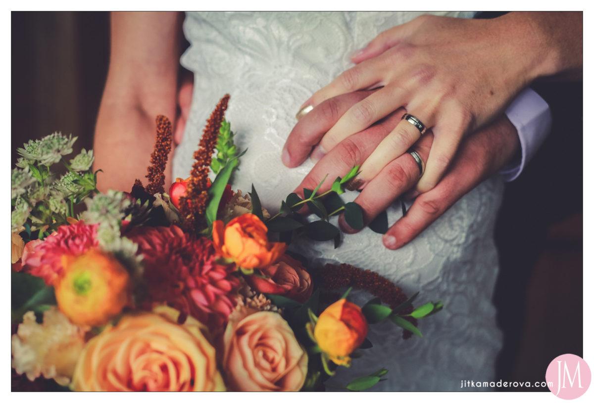 Jitka Maderova - Fotografka • www.jitkamaderova.com