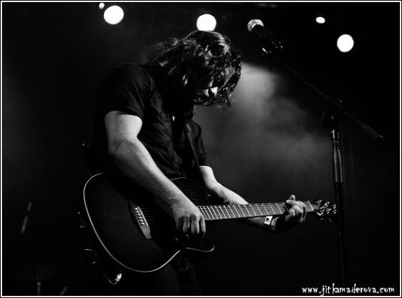 koncerty_krystof38