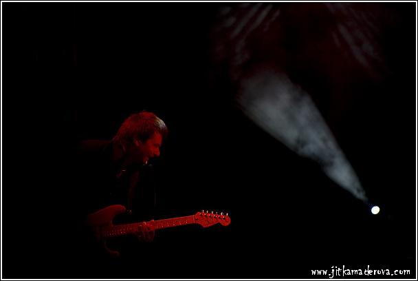 koncerty_krystof40
