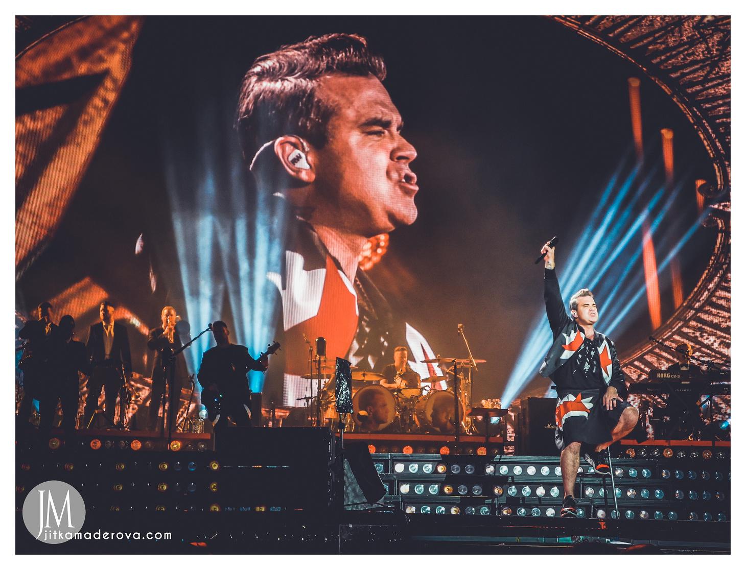 robbie-williams-zurich-heavy-entertainmaint-show-02092017-jitka-maderova-113