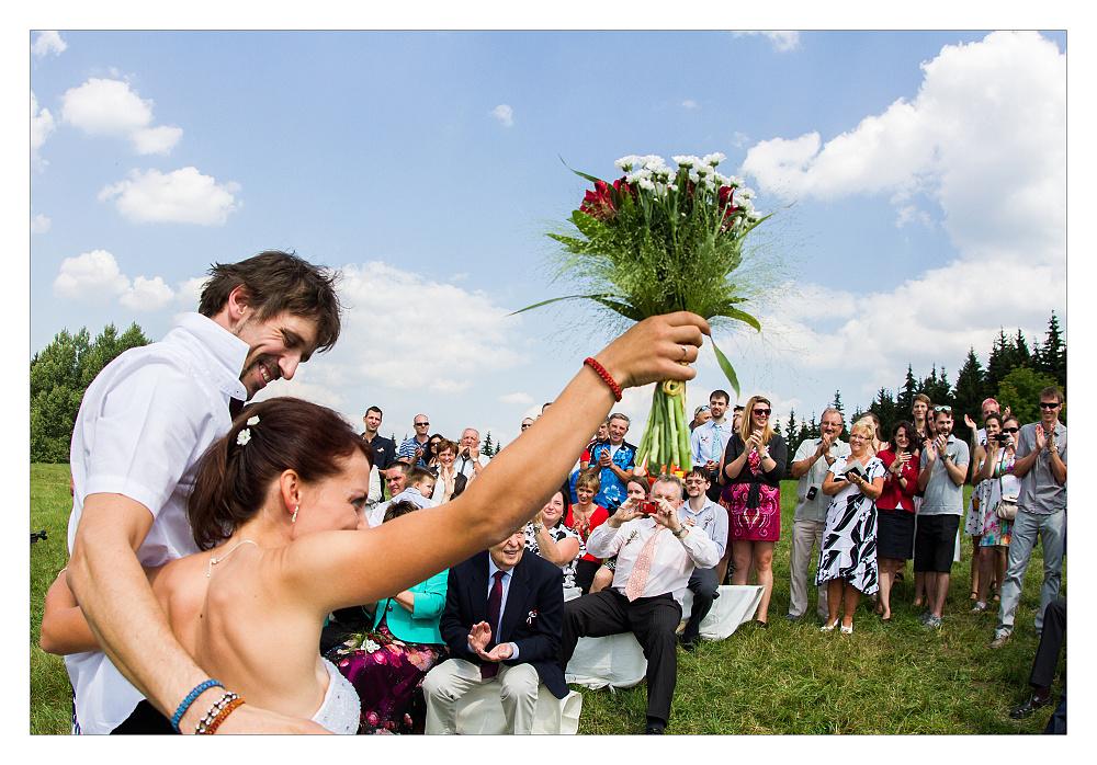 Jitka_Maderova_www.jitkamaderova.com