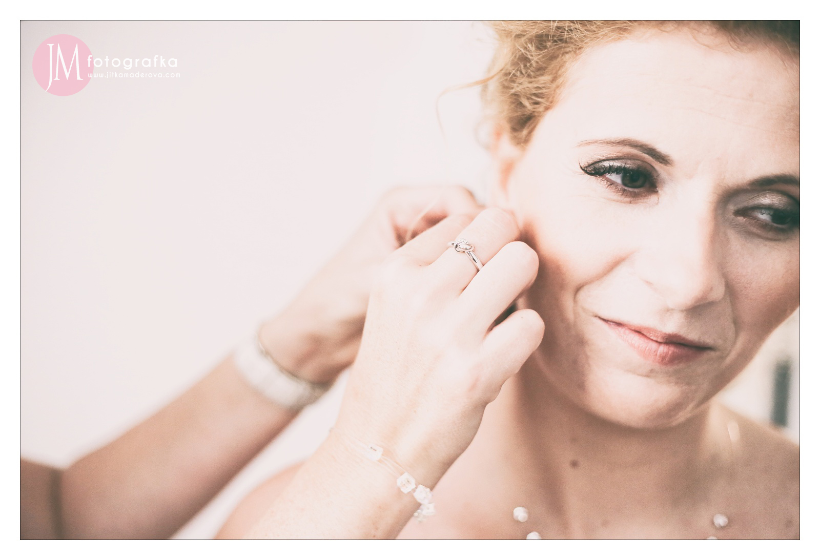 svatebni_fotografka-jitka-maderova_0001