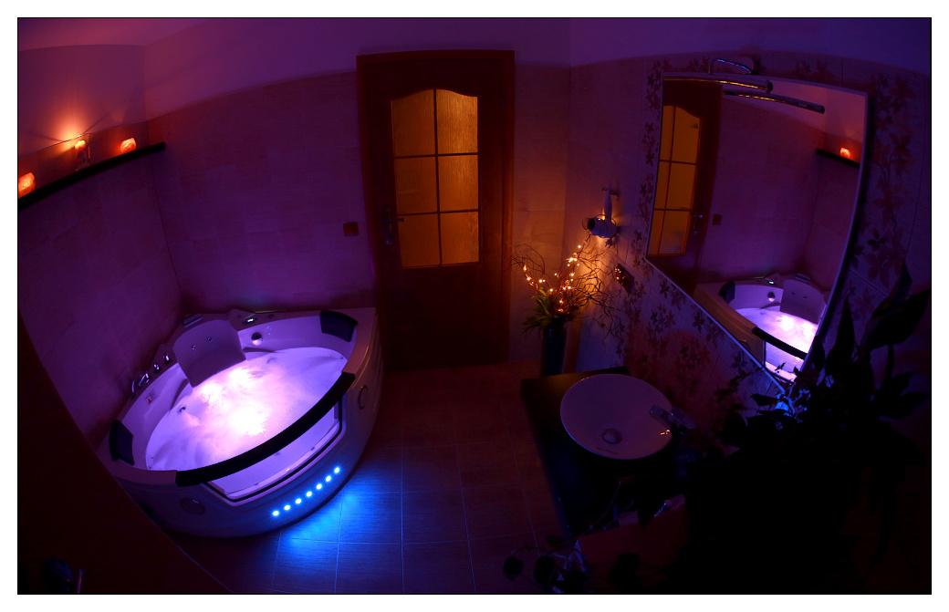 wellness-sauna-hydromasazni-vana-penzion-recall-22