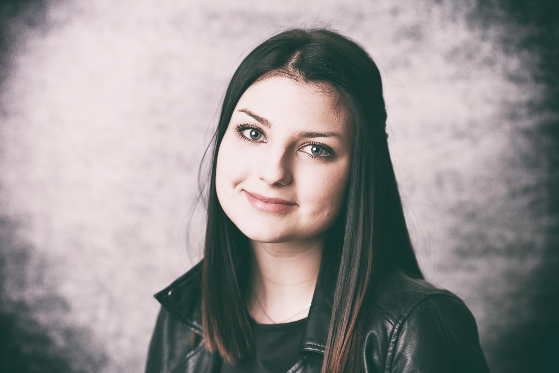 jitka-maderova-www.jitkamaderova2