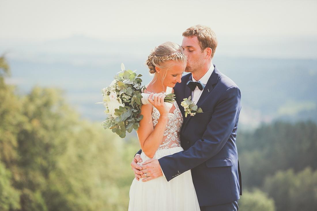 jitkamaderova-svatebni-fotografka-ceskyraj