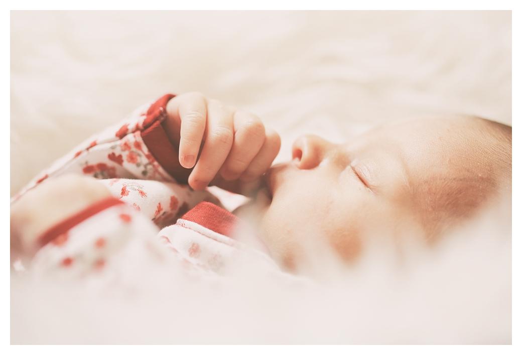 newborn-jitka-maderova