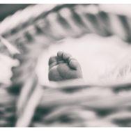 newborn-jitkamaderova-002