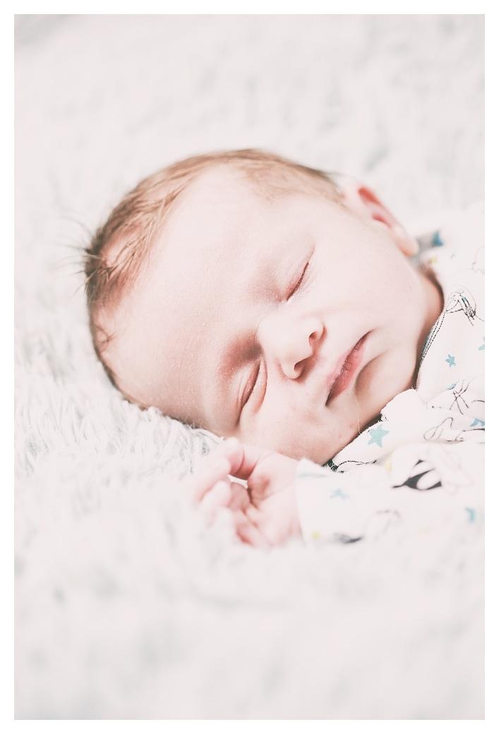 newborn-jitkamaderova-004