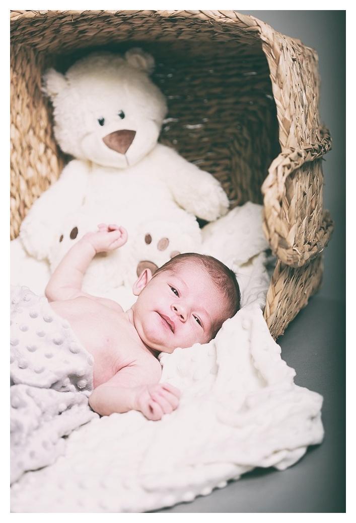 newborn-jitkamaderova-006