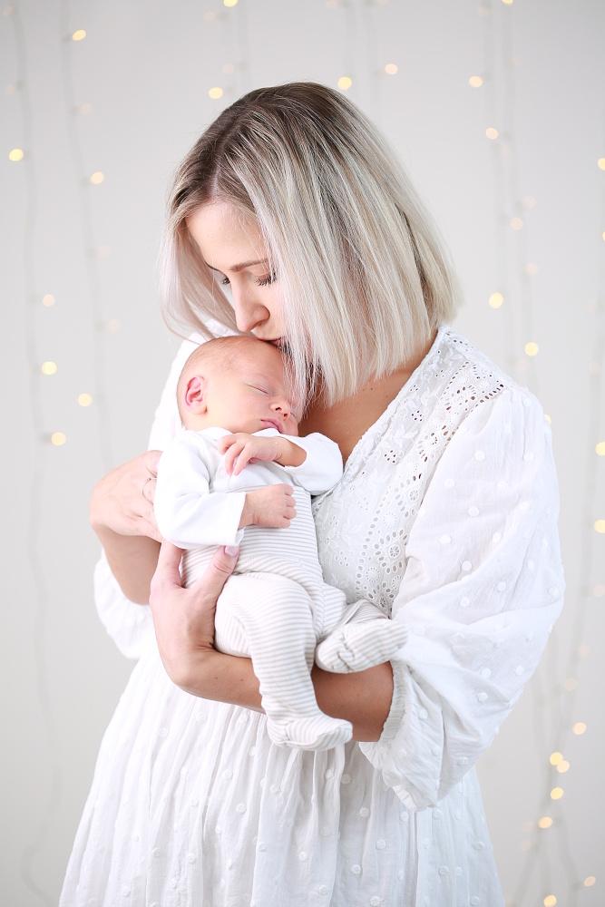 jitka-maderova-newborn-fotografie-atelier-turnov
