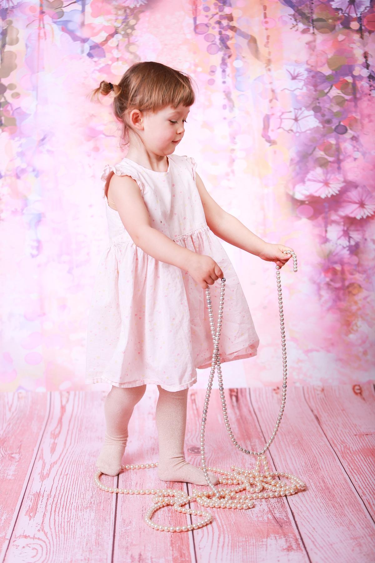detska-FOTOGRAFIE-JITKAMADEROVA-001