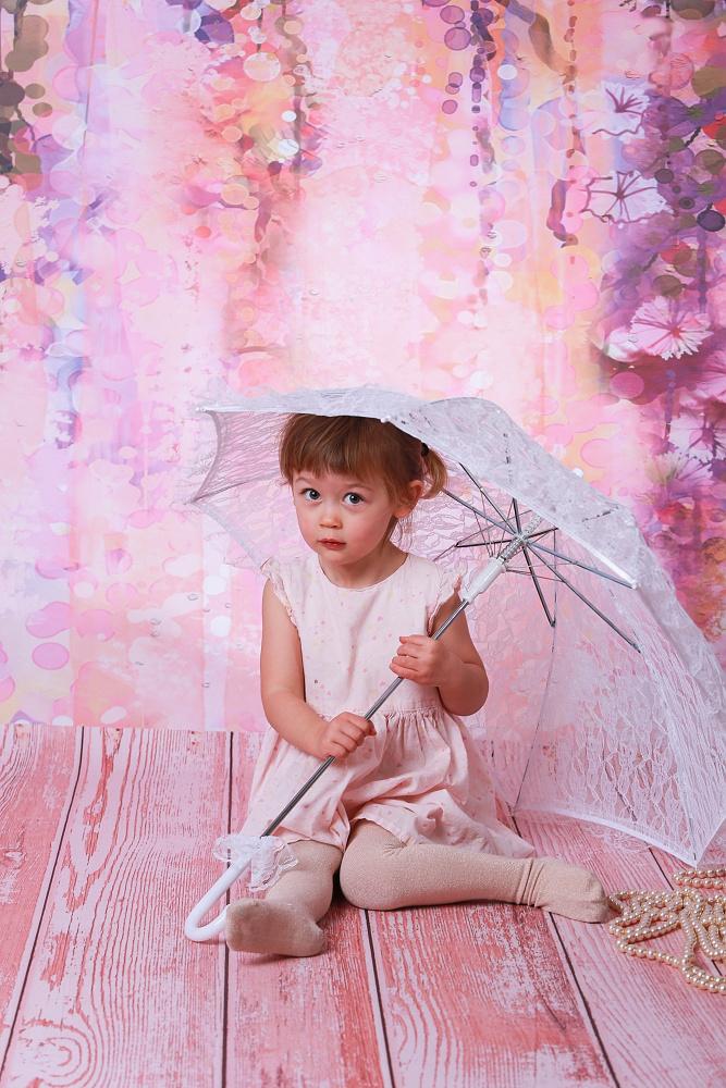 detska-FOTOGRAFIE-JITKAMADEROVA-002