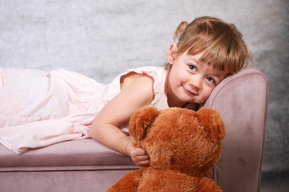 detska-FOTOGRAFIE-JITKAMADEROVA-004