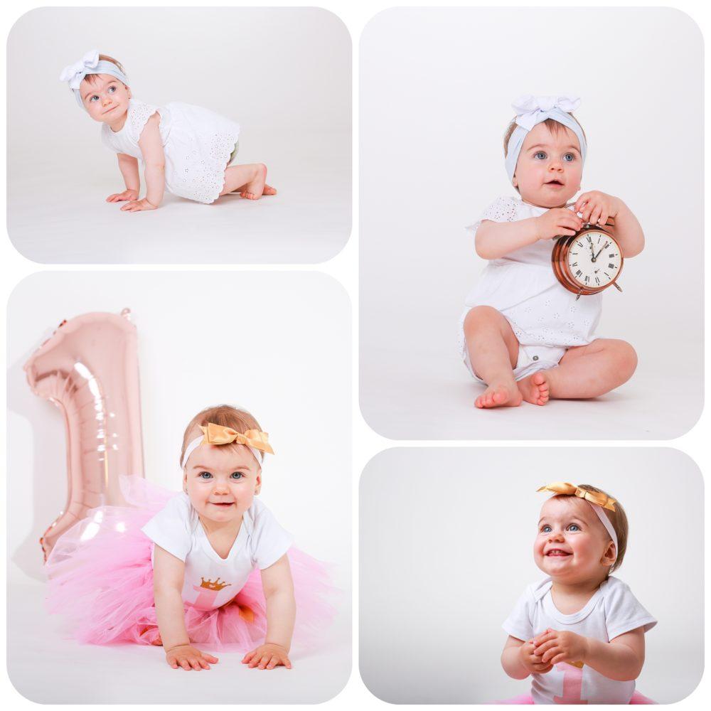 fotografovani-deti-jitkamaderova