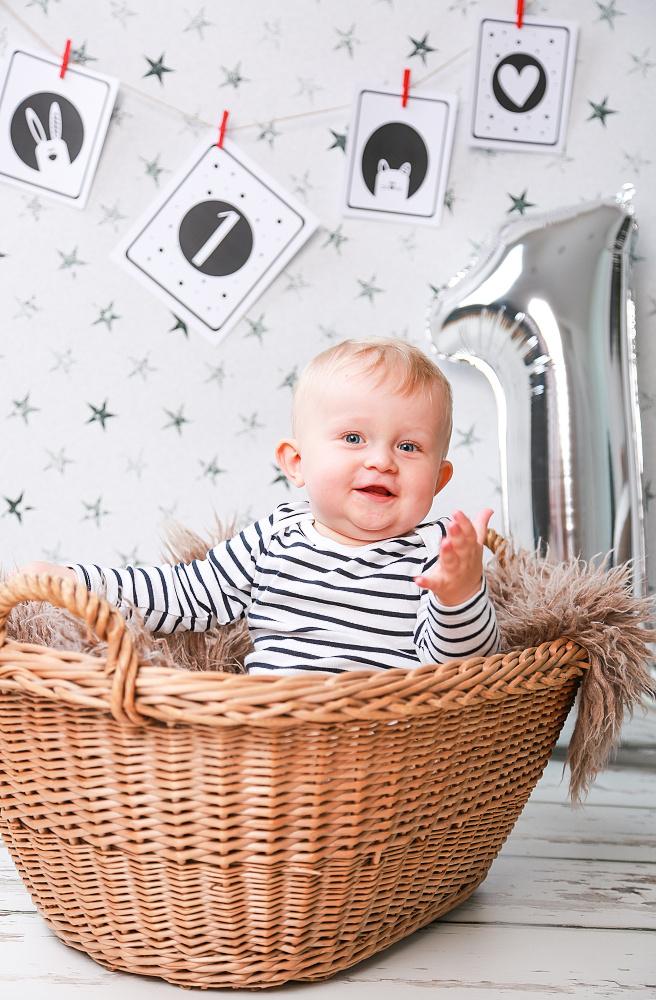 Jitka Madìrová - Fotografka • www.jitkamaderova.com