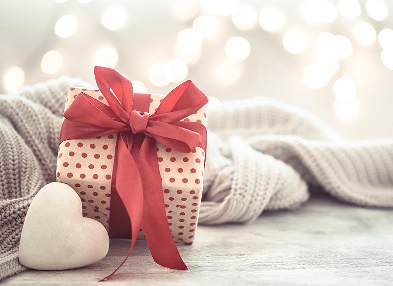 Vánoční fotografování 2021 – v ateliéru Turnov