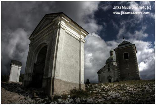 Jitka_Maderova_Copyright