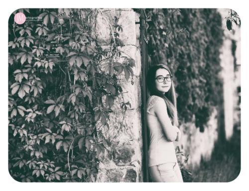 jitka-maderova-fotografka-portrety-001