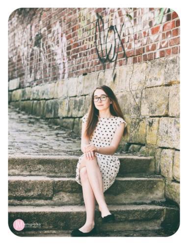 jitka-maderova-fotografka-portrety-003