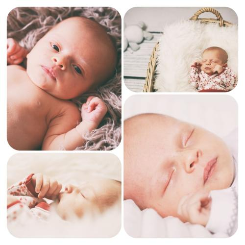 newborn-jitkamaderova-007