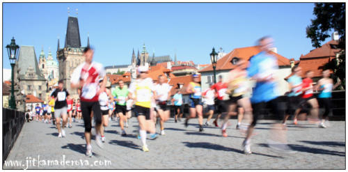 Prague_International_Marathon_2011_Jitka_Maderova