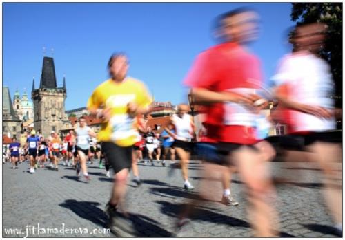 prague-international-marathon-2011_5