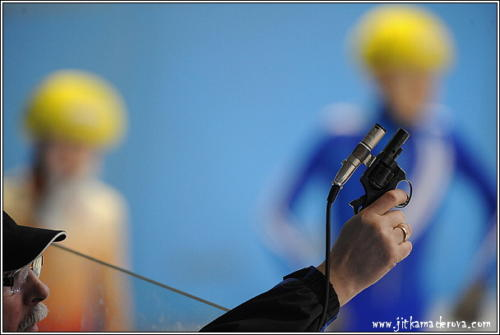 sport_34