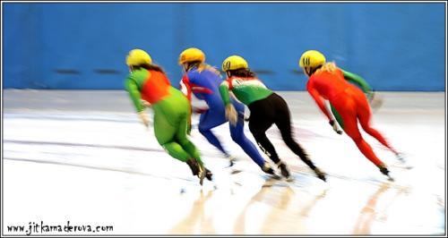 sport_36